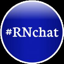 RNchat Logo